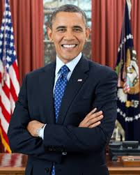 PresidentBarackObama.1