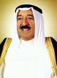 Sheikh Sabah Al-Sabah.1 (2)