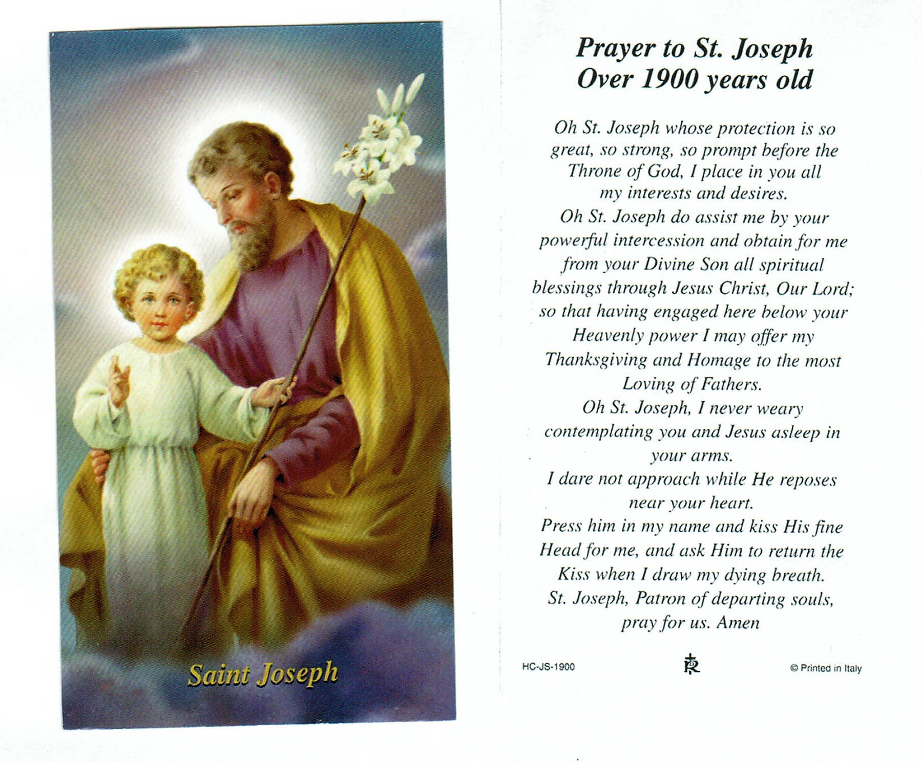 st-joseph-prayer.1
